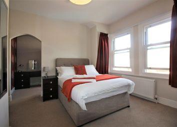 Thumbnail Room to rent in Brisbane Road, Tilehurst, Reading