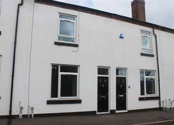 Thumbnail 2 bedroom terraced house for sale in New Street, Miles Platting, Manchester
