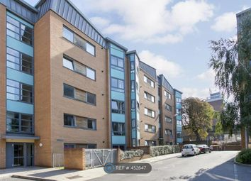 Thumbnail 1 bed flat to rent in Lewis Gardens, London