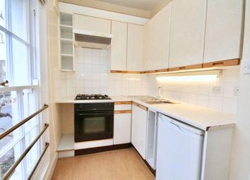 Thumbnail 2 bed flat to rent in Richmond Avenue, Angel