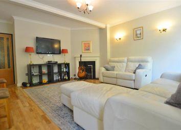 Thumbnail 3 bed flat for sale in Longfield House, 18 - 20 Uxbridge Road, Ealing