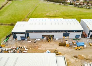 Thumbnail Light industrial for sale in Bishops Cleeve, Cheltenham