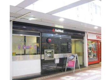 Thumbnail Retail premises to let in Castle Dene Shopping Centre, 18, The Chare, Peterlee, County Durham, UK