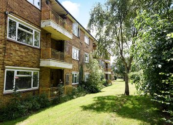Thumbnail 2 bedroom flat to rent in Banbury Road, Summertown