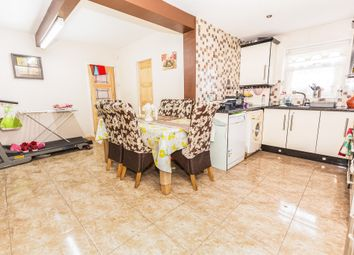 Thumbnail 3 bed terraced house for sale in Somerville Road, Small Heath, Birmingham