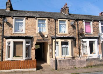 Thumbnail 4 bed property to rent in Dorrington Road, Lancaster