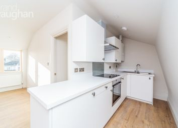 2 bed flat to rent in Devonian Court, Park Crescent Place, Brighton BN2