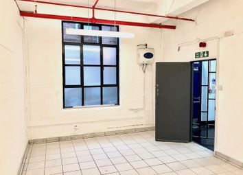 Thumbnail Warehouse to let in Banbury Studios, Banbury Studios, Acton