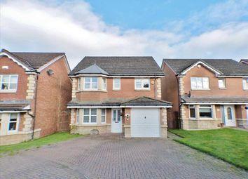 4 bed detached house for sale in Brendon Avenue, Lindsayfield, East Kilbride G75