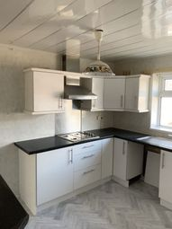 Thumbnail 2 bed flat to rent in Kenneth Close, Bootle