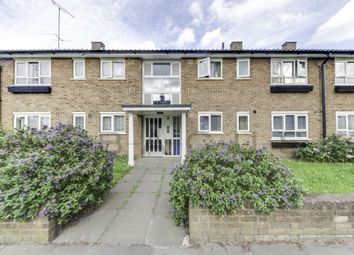 Thumbnail 1 bed flat for sale in Pitt House, Press Road, Neasden