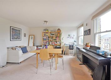 Thumbnail 1 bed flat to rent in Dyne Road, Brondesbury