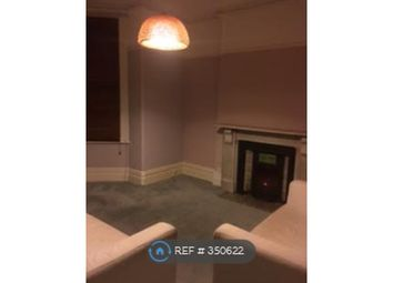 Thumbnail 1 bed flat to rent in Thorncliffe Road, London