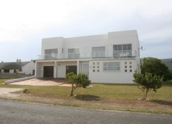 Thumbnail 3 bed detached house for sale in Piet Retief Crescent, Hermanus, South Africa