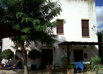 Thumbnail 3 bed villa for sale in Costa Calida, Murcia, Spain