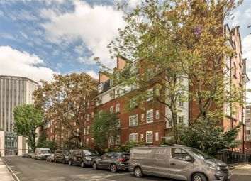 Flaxman Court, Flaxman Terrace, Bloomsbury, London WC1H. 1 bed flat