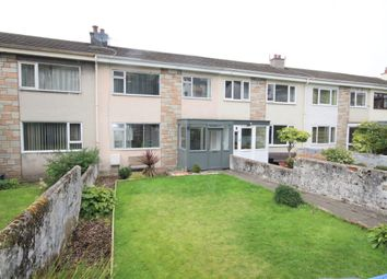 Thumbnail 3 bed terraced house for sale in Lyle Place, Greenock