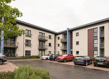 2 bed flat for sale in 7/6 East Pilton Farm Place, Edinburgh EH5