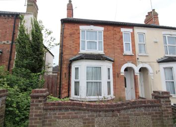 Thumbnail 3 bed property for sale in Obelisk Road, Finedon, Wellingborough