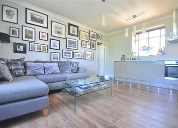 Thumbnail 1 bed flat for sale in Berkeley Street, Cheltenham, Gloucestershire
