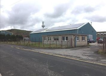 Thumbnail Light industrial to let in North Lonsdale Road, Ulverston, Cumbria