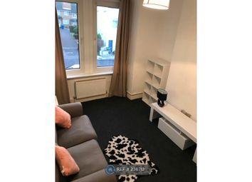 1 bed maisonette to rent in Thorne Terrace, London SE15