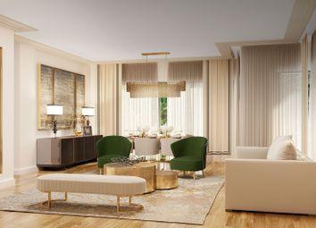 Thumbnail Apartment for sale in Kağıthane, Istanbul, Marmara, Turkey