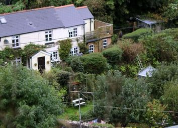 Thumbnail Property for sale in Higher Slade Road, Ilfracombe