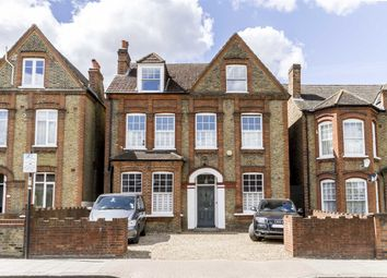 Thumbnail 7 bed property for sale in Bedford Hill, London