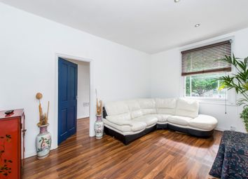 Thumbnail 2 bed flat for sale in Orde Hall Street, London
