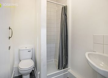 Thumbnail 1 bed flat to rent in Bromwich Street, Bolton