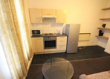 Thumbnail 1 bed flat to rent in Harlech Street Harlech Street, Beaston, Leeds