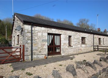 2 bed barn conversion for sale in 1 The Barns, Bank End, Great Urswick, Ulverston LA12