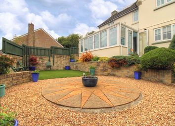 4 bed detached house for sale in College Way, Gloweth, Truro TR1
