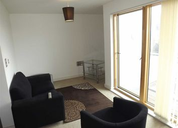 Thumbnail 1 bed flat to rent in Britton House, Lord Street, Manchester City Centre, Manchester, Greater Manchester
