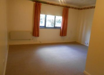 Thumbnail 1 bedroom flat to rent in Adelaide Road, Southampton