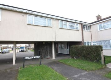 Thumbnail 2 bed flat to rent in Cannock Walk, Fareham