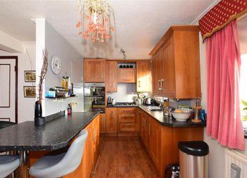 4 bed end terrace house for sale in Gordon Road, Northfleet, Gravesend, Kent DA11