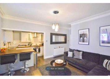 Thumbnail 2 bedroom flat to rent in Ritchie Street, West Kilbride