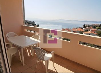 Thumbnail 2 bed apartment for sale in Ciovo-Trogir (Split Region), Croatia