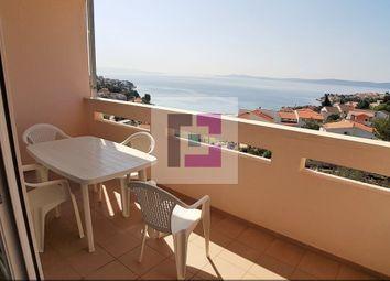 Thumbnail 2 bed apartment for sale in Ciovo-Trogir (Split Region), Croatia