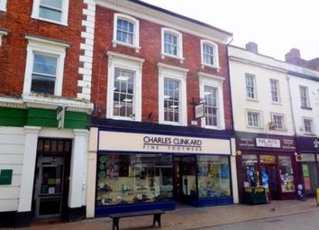 Thumbnail Retail premises to let in High Street, Banbury