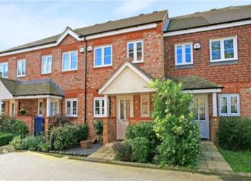 Thumbnail Detached house to rent in Copper Horse Court, Windsor