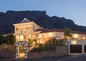 Thumbnail 7 bed detached house for sale in 6 Marmion Rd, Oranjezicht, Cape Town, 8001, South Africa