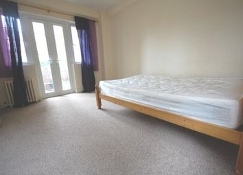Thumbnail 3 bed shared accommodation to rent in Chiswick Village, Chiswick
