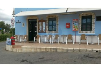 Thumbnail Restaurant/cafe for sale in Conceição E Estoi, Conceição E Estoi, Faro