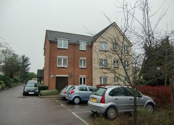 Thumbnail 1 bed property for sale in Clements Court, Sheepcot Lane, Watford, Herts