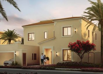 Thumbnail 5 bed villa for sale in La Quinta, Villanova, Dubai Land, Dubai