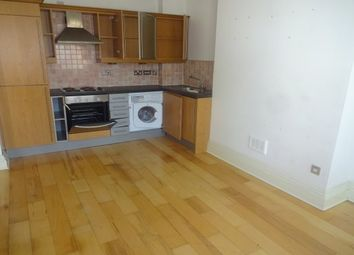 Thumbnail 2 bed flat to rent in 3 Leicester Street, Walsall