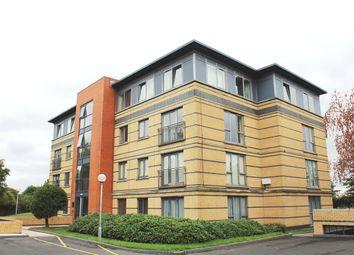 Thumbnail 2 bed apartment for sale in 18 Rosebank Court, Ninth Lock Road, Clondalkin, Dublin 22